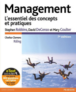 Management + eText
