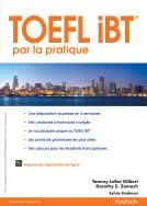 TOEFL iBT® par la pratique