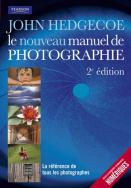 Le nouveau manuel de la photographie