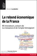 Le rebond économique de la France