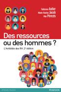 Des ressources ou des hommes