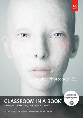 Support de cours photoshop cs6 pdf tutorial