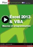 Excel 2013 & VBA