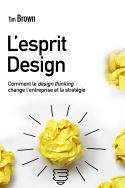 L'esprit design