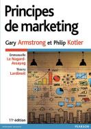 Principes de marketing