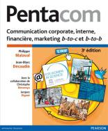 Pentacom