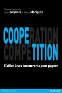 Coopétition