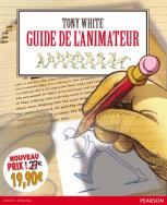 Guide de l'animateur