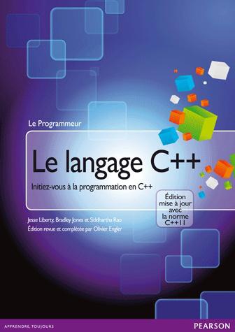 proramme en langage c claude pdf