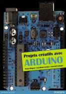 Projets créatifs avec Arduino