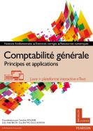 Comptabilité générale - Principes et applications