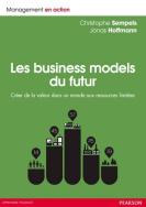 Les business models du futur