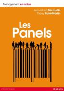 Les panels
