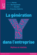La génération Y dans l'entreprise