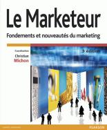 Le Marketeur