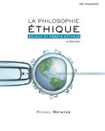 La philosophie éthique