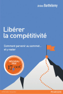 Libérer la compétitivité