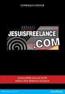 Jesuisfreelance.com