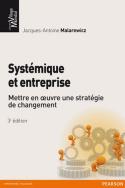 Systémique et entreprise