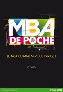 MBA de poche