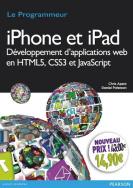 iPhone et iPad