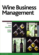 Wine Business Management