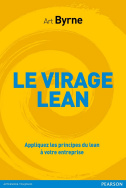 Le virage Lean
