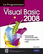 Visual Basic 2008
