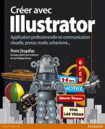 Créer avec Illustrator