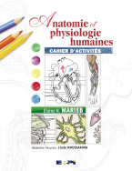 Cahier TD Anatomie et physiologie humaines
