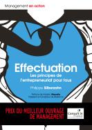 Effectuation