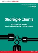 Stratégie clients