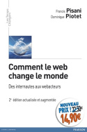 Comment le web change le monde