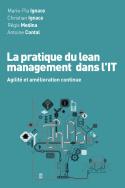 La pratique du lean management dans l'IT