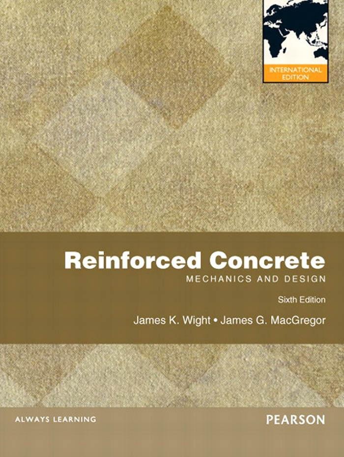 Reinforced Concrete Wall Design Eurocode : Imprimer livre kindle mac