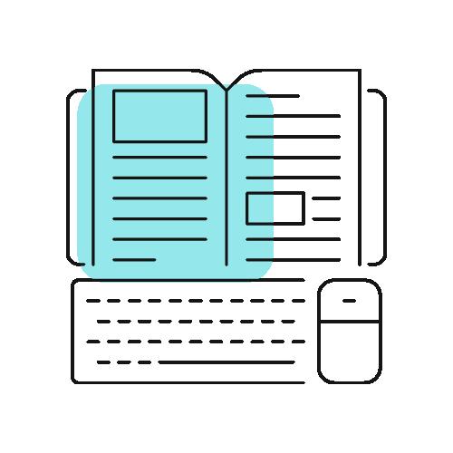 Illustration_e-learning