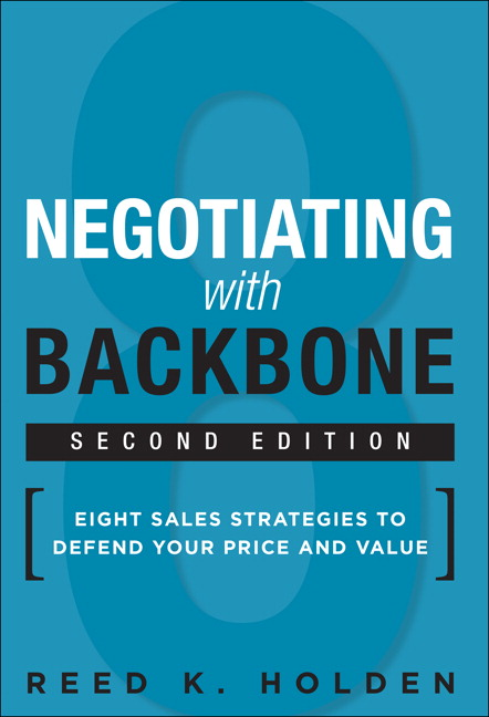 Cover - Negotiating with Backbone