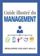 Guide illustré du management