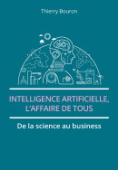 Intelligence artificielle, l'affaire de tous