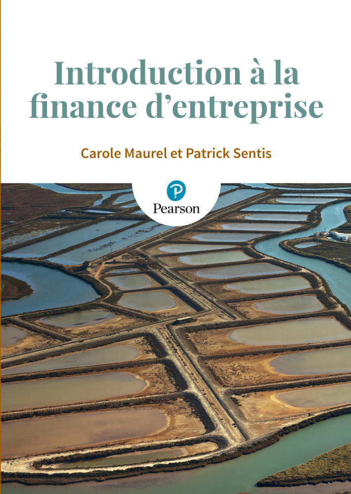 Introduction à la finance d'entreprise