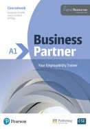 Business Partner - Niveau A1