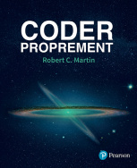 Coder proprement