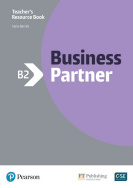 Business Partner - Niveau B2