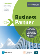 Business Partner - Niveau B1+