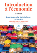 Introduction à l'économie