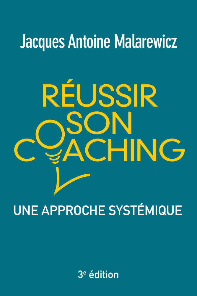 Réussir son coaching