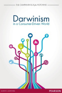 Darwinism in a Consumer-Driven World