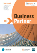Business Partner - Niveau B1