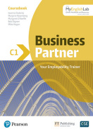 Business Partner - Niveau C1