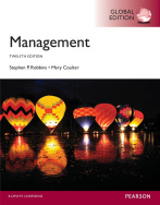 Management: Global Edition